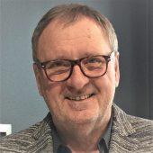 Harald Dietze