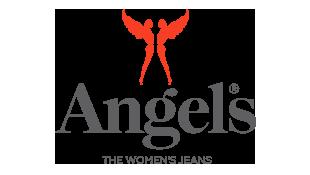 logo-angels-neu