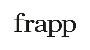 logo-frapp