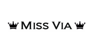 logo-miss-via