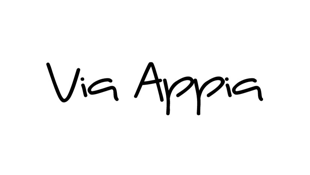 logo-via-appia