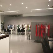 showroom-05
