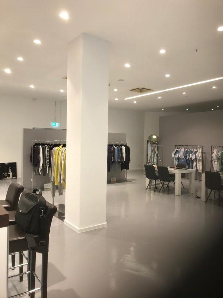 showroom-06